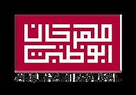 ADF Logo.png
