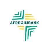 Afreximbank_Logo_Secondary_RGB.jpg