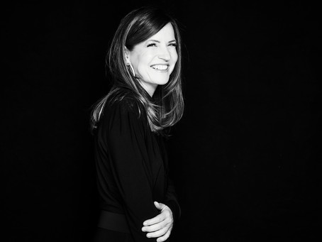 """Die Pianistin Alexandra Sostmann: """"Ein neues Stück ist wie eine erste Liebe."""""""