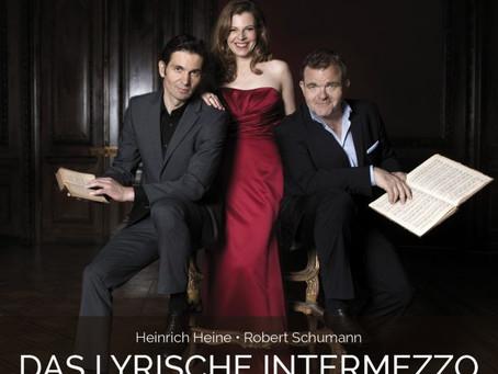 Klemens und Uta Sander im Interview