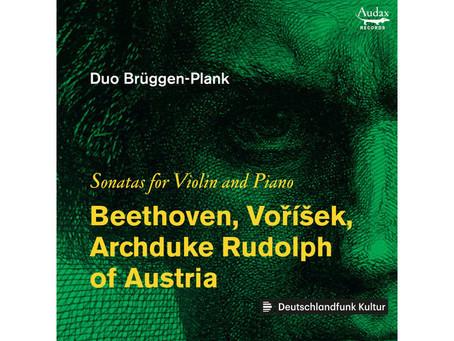 Beethoven im Kontext
