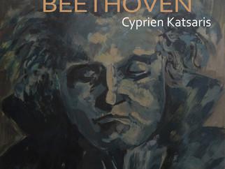 Das Kaleidoskop Beethoven!