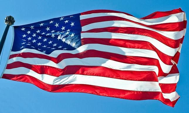 Flag1-1140x684.jpg