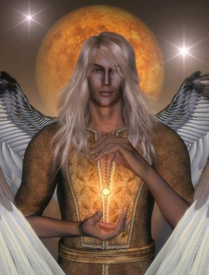 Arcangel+Jofiel.jpg