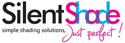 Silent Shade logo colour .jpg