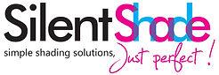 Silent Shade logo colour .jpg
