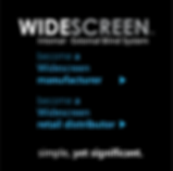 become a widescreen manufacturer.png