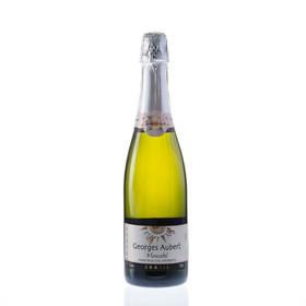 vinho-moscatel-georges_aubert-360-hadix.