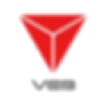 logo_VEB.png