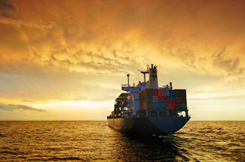 ship-sunset2.jpg