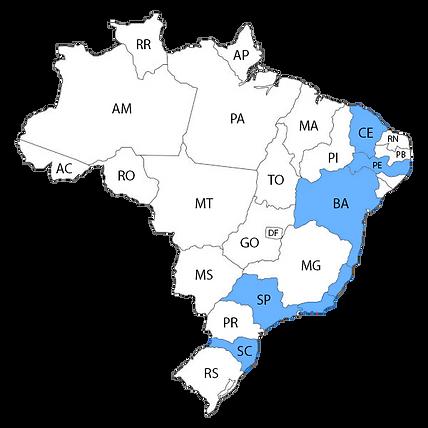 mapa-brasil-colorir-03.png