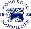 HKFC logo.JPG