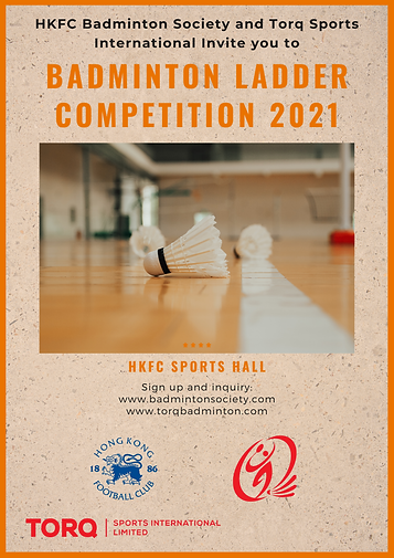 BSc badminton ladder competition_2021.pn