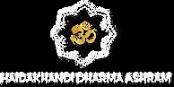 logo_ashram.png