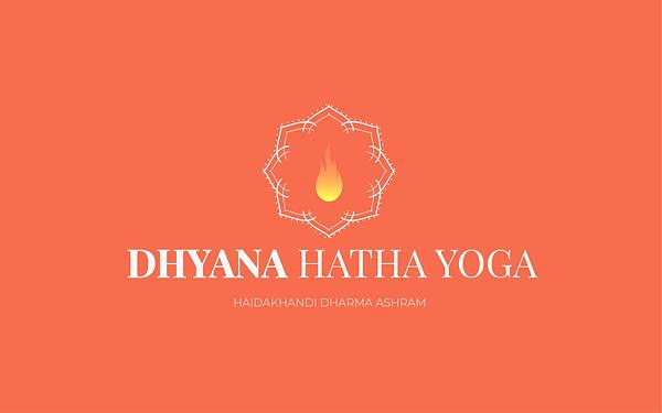 Dhyana Hatha Yoga.png