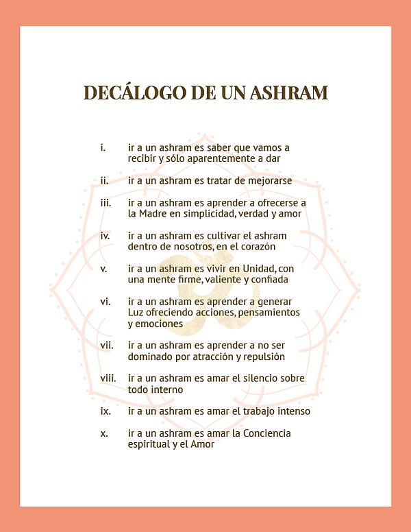 DECALOGO DEL ASHRAM.png