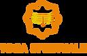 yoga_spirituale_logo_arancione.png