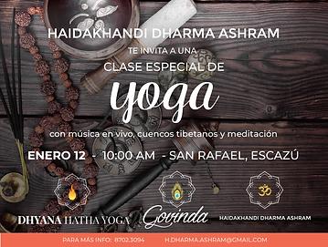 clase especial hatha yoga - ashram.png