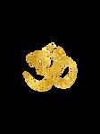 goldenom.png