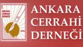 """Ankara Cerrahi Derneği """"Tiroid Kanser Cerrahisine Yaklaşım"""" Panelinin ardından"""
