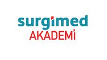 Surgimed Akademi
