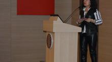 Ankara Sinir Monitorizasyonu Kursunun ardından