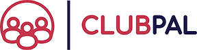 clubpal.png