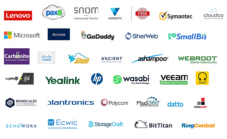 Partners Feb 2020.jpg