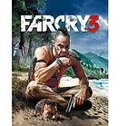 Jeu Far Cry 3 sur PC