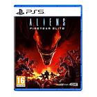 Jeu Aliens: Fireteam Elite sur PS5