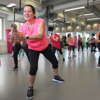 Group Fitness Zumba.jpg