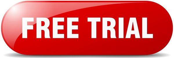 free-trial-button-free-trial-sign-key-pu