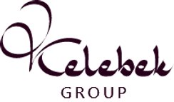 2f-logo.png
