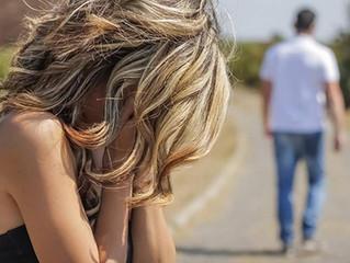 ¿Cómo afrontar la ambigüedad afectiva y no caer en el juego de una espera inútil?