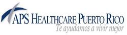 APS HEALTHCARE