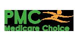 PMC- Plan Salud del Gobierno (ASES)