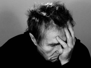 ¿ Qué es la Depresión?
