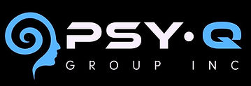 Psy-Q Group, Inc.