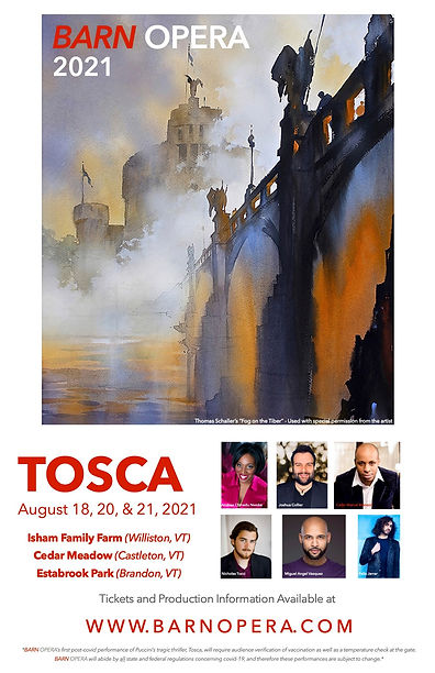 Barn Opera Tosca.jpg