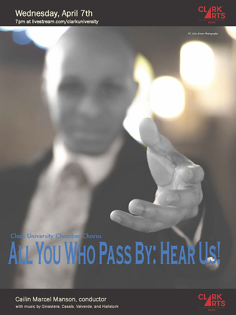 Chamber Chorus Poster 2021_all who pass