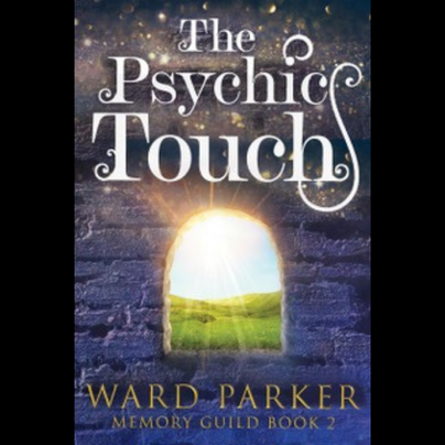 Psychic Touch 1000x1000.png