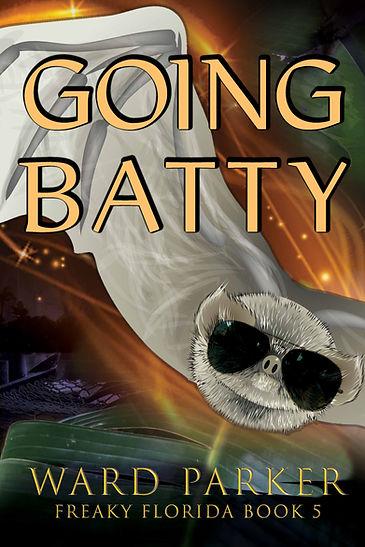 Going_Batty_sm.jpg