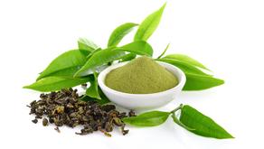 Saiba mais sobre o Chá Verde!