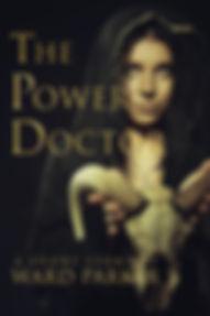 Power Doctor cover.jpg