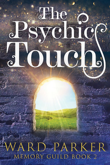 The_Psychic_Touch_M copy.jpg