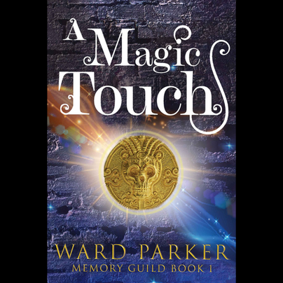 Magic Touch 1000x1000.png
