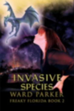 COVER_INVASIVESPECIES_WEB_LRes125.jpg