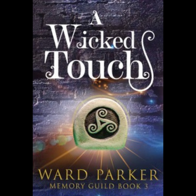 Wicked Touch 1000x1000.png