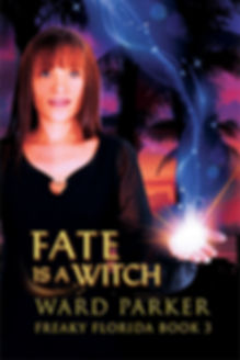 COVER_WEB2_Fate_Is_A_Witch.jpg