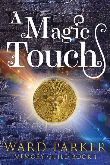 A_Magic_Touch_1E.jpg